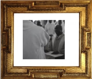 generis international Fr Ehi Omoragbon society of Jesus