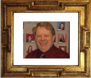 generis international dr alfred makein principal mashfield middle school