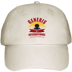 generis international gray hat